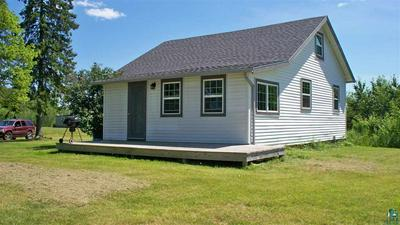 2039 S RUDOLPHS RD, Maple, WI 54854 - Photo 2