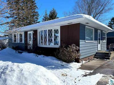 310 MARSHALL ST, Duluth, MN 55803 - Photo 2
