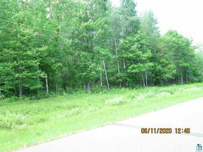 LOT 5 EAGLES RIDGE RD, Brule, WI 54820 - Photo 2