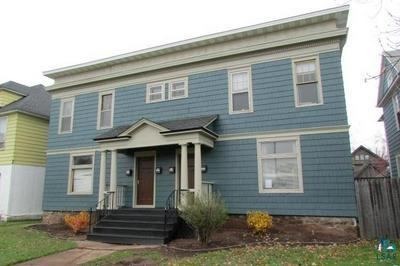 1609 HAMMOND AVE, Superior, WI 54880 - Photo 1