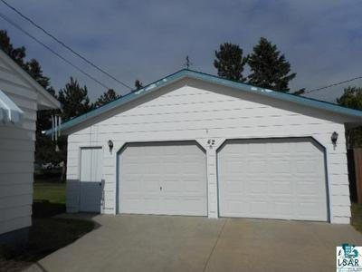 42 BEECH CT, Babbitt, MN 55706 - Photo 2