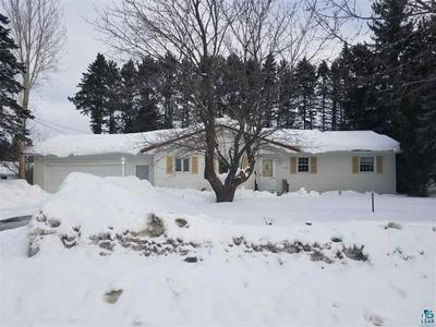 1203 WILSON AVE, CLOQUET, MN 55720 - Photo 1