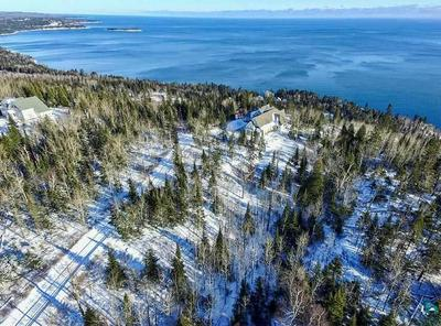 1960 SILVER CLIFF LANDING RD, TWO HARBORS, MN 55616 - Photo 2