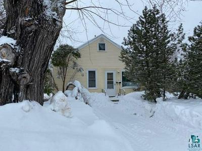 334 13TH ST, CLOQUET, MN 55720 - Photo 1