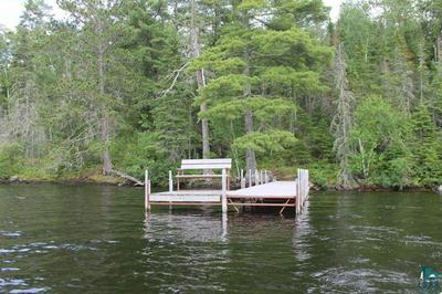 PARCEL B GRASSY POINT, Cook, MN 55723 - Photo 2