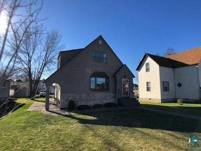1606 CENTRAL AVE, Superior, WI 54880 - Photo 2
