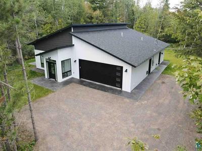 4257 MARTIN RD, Duluth, MN 55803 - Photo 1