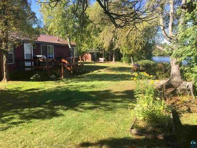 4215 S THOMAS LAKE RD, Two Harbors, MN 55616 - Photo 2