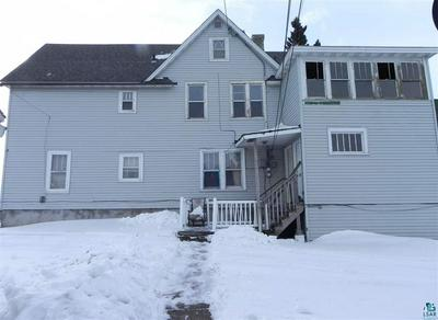702 2ND AVE # 703, Two Harbors, MN 55616 - Photo 2