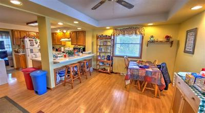 6315 TOWER AVE, SUPERIOR, WI 54880 - Photo 2