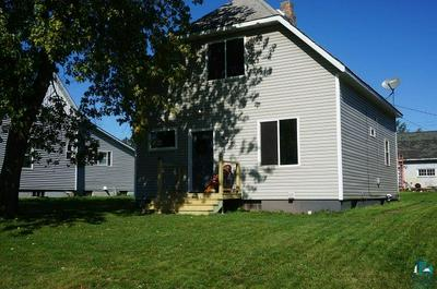 627 9TH AVE, TWO HARBORS, MN 55616 - Photo 1