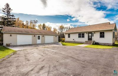 2143 HIGHWAY 3, TWO HARBORS, MN 55616 - Photo 1