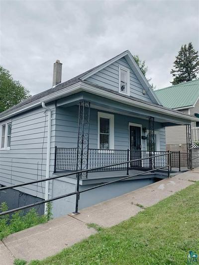 325 N 11TH AVE W, Duluth, MN 55806 - Photo 2