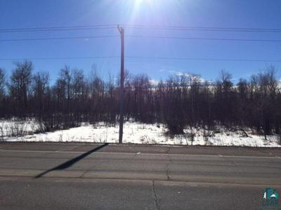 XXX MAPLE GROVE RD, Hermantown, MN 55811 - Photo 2