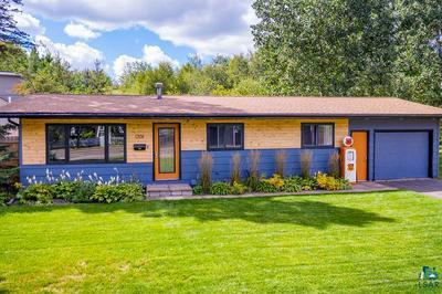 1701 MINNESOTA AVE, Duluth, MN 55802 - Photo 1