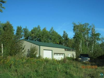 3215 E OLD HIGHWAY 105, Superior, WI 54880 - Photo 1