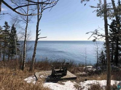 2085 CLIFF HOUSE DR, Two Harbors, MN 55616 - Photo 2