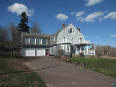 309 WING AVE, Bayfield, WI 54814 - Photo 2