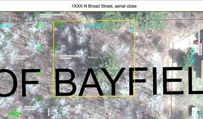 1XXX N BROAD ST, Bayfield, WI 54814 - Photo 2