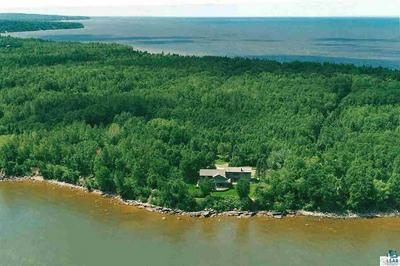 90530 BARK POINT RD, Herbster, WI 54844 - Photo 1