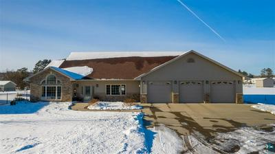 205 ORE BE GONE CT, GILBERT, MN 55741 - Photo 1