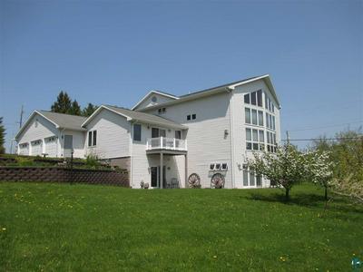 120 N LIMIT RD, Bayfield, WI 54814 - Photo 1