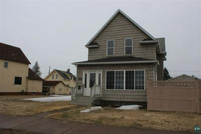 6310 TOWER AVE, SUPERIOR, WI 54880 - Photo 1