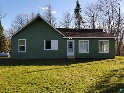 2294 YNDESTAD RD, Carlton, MN 55718 - Photo 2