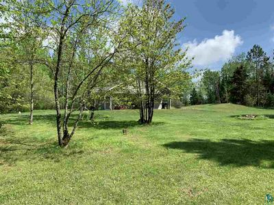 7145 HIGHWAY 53, Canyon, MN 55717 - Photo 2