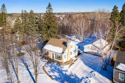 4030 HAINES RD, Duluth, MN 55811 - Photo 1