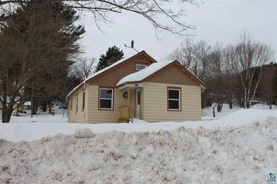 9 N 6TH ST, BAYFIELD, WI 54814 - Photo 1
