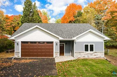 511 ANDERSON RD, Duluth, MN 55811 - Photo 1