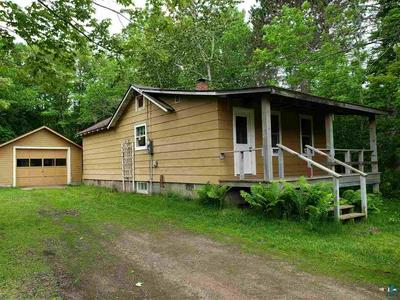16405 STATE HIGHWAY 13, Herbster, WI 54844 - Photo 1