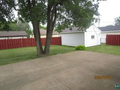 3012 4TH AVE E, Hibbing, MN 55746 - Photo 2