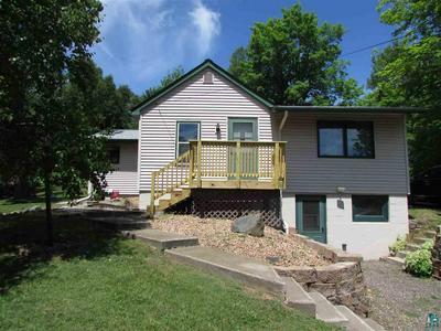 4159 MARTIN RD, Duluth, MN 55803 - Photo 1