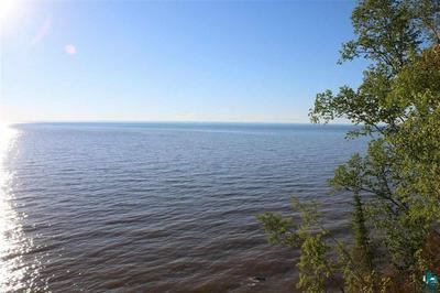 87975 BARK POINT RD, Herbster, WI 54844 - Photo 2