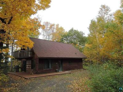 89455 BARK POINT RD, HERBSTER, WI 54844 - Photo 1