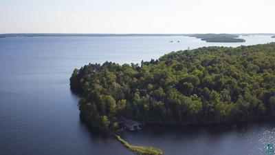 PRIVATE ISLAND CANFIELD BAY, Tower, MN 55790 - Photo 2