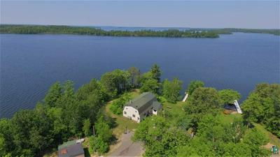 4671 HIGHWAY 53, Orr, MN 55771 - Photo 2