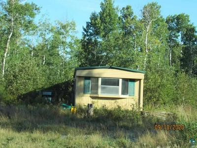 3215 E OLD HIGHWAY 105, Superior, WI 54880 - Photo 2