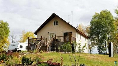 2390 WALLER RD, Carlton, MN 55718 - Photo 2