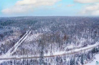 XXX PIONEER RD, Duluth, MN 55803 - Photo 2