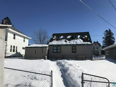 1207 KENWOOD AVE, Duluth, MN 55811 - Photo 2