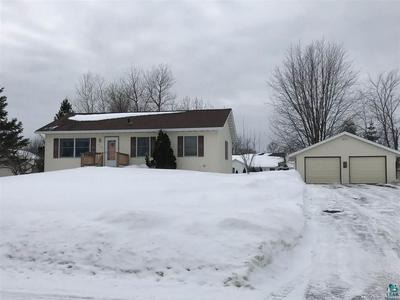 403 HEATHER AVE, CLOQUET, MN 55720 - Photo 1