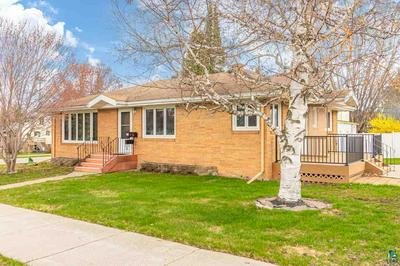 410 S 6TH AVE E, Ely, MN 55731 - Photo 1