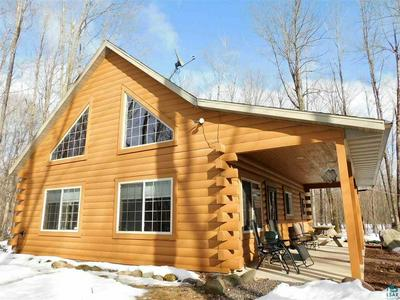 8992W SCOUT TRL, OJIBWA, WI 54862 - Photo 2