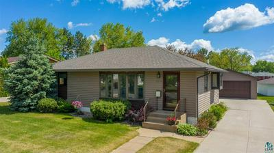 3218 OUTER DR, Hibbing, MN 55746 - Photo 1