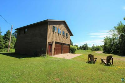 90005 BARK POINT RD, Herbster, WI 54844 - Photo 2