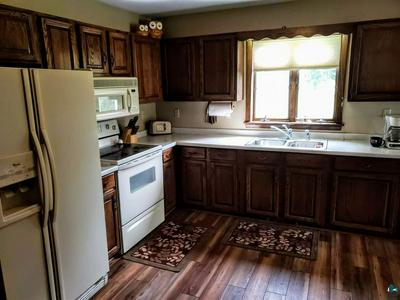 16300 NICOLETTI RD, HERBSTER, WI 54844 - Photo 2