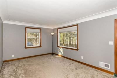 2202 HILL AVE, SUPERIOR, WI 54880 - Photo 2